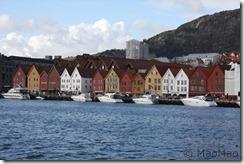 Norwegen 041