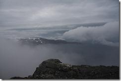Norwegen1 088