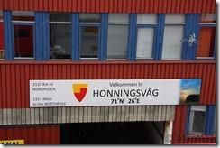 Norwegen1 166