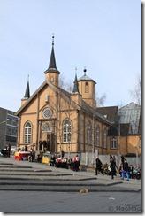 Norwegen2 1096