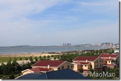 China 2012 143