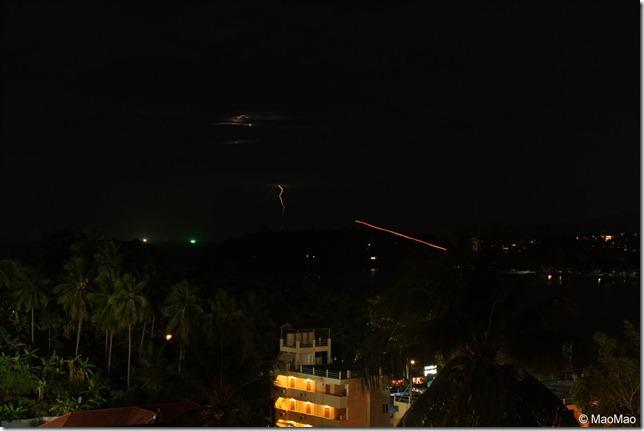 Thailand2 2012 033