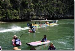 Thailand 2012 167r