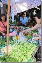 Thailand2 2012 858